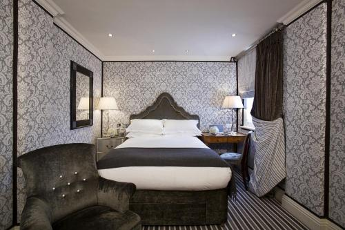 The Milestone Hotel , London, United Kingdom, picture 80