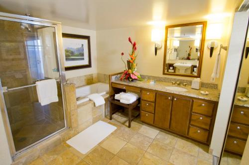 Kaanapali Beach Club By Diamond Resorts - Lahaina, HI 96761