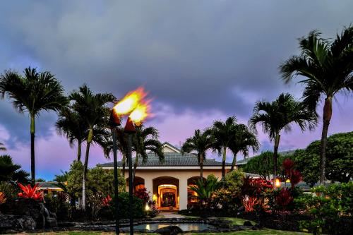 Photo of The Point At Poipu By Diamond Resorts hotel in Koloa
