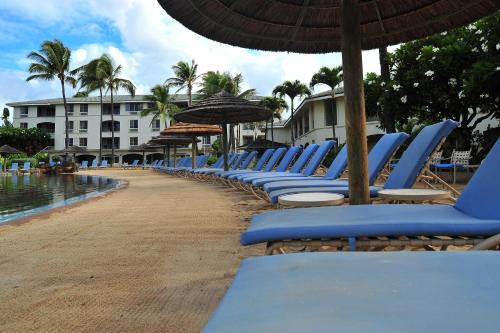 The Point at Poipu By Diamond Resorts Photo