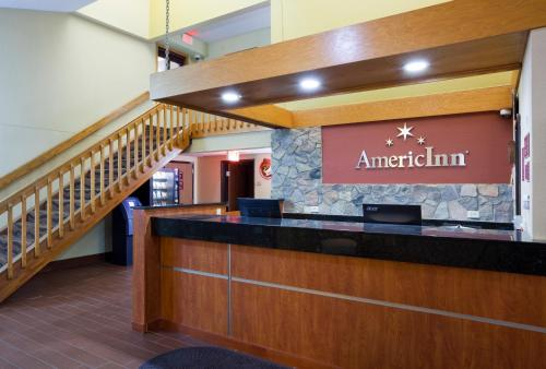 AmericInn Lodge and Suites of Fargo Photo