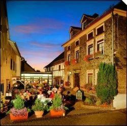 Hotel Schinderhannes