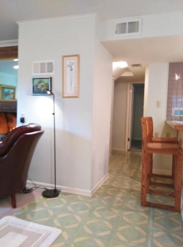 Two Bedroom Suite Near the Beach Photo