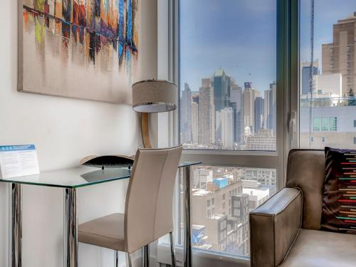 Global Luxury Suites at Sky Photo
