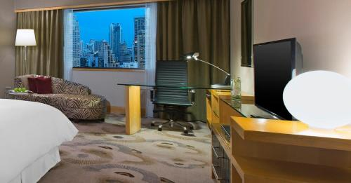 The Westin Grande Sukhumvit, Bangkok photo 50
