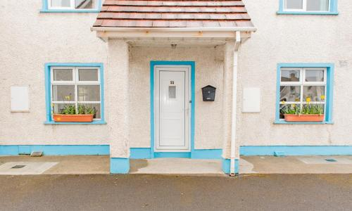 Marine View 3 - Bed Townhouse
