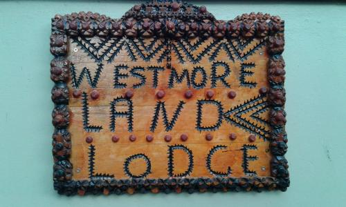 Westmoreland Lodge Photo