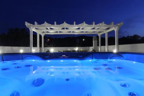 Villa Tea - zadar - booking - hébergement