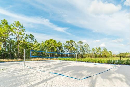 Captiva Drive Holiday Home - 7003 Photo