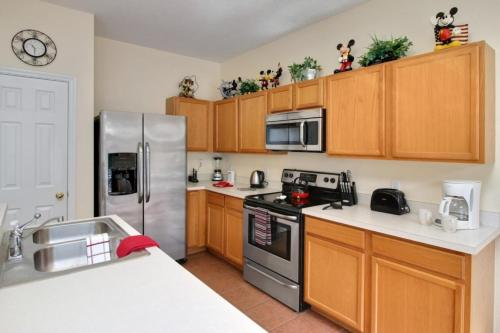 Forest View Drive Holiday Home - 6058 Photo