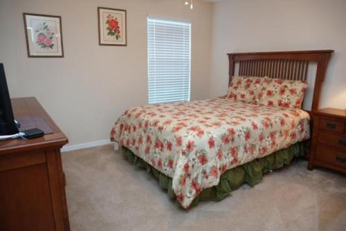Earlmont Place Holiday Home - 5048 Photo