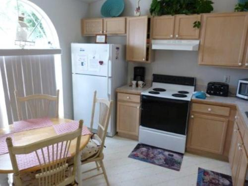 Oak Hill Trail Holiday Home - 5022 Photo