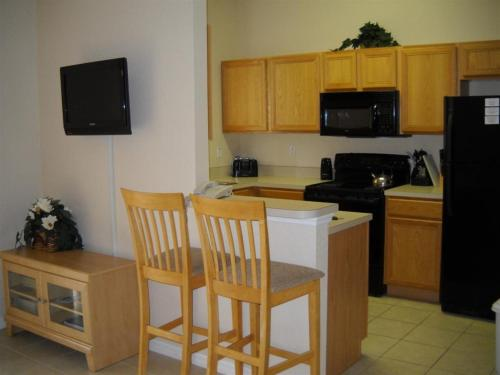 Roadster Lane Holiday Home - 6030 Photo