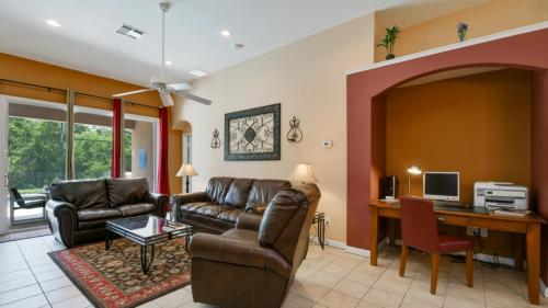 Sun Palm Drive Holiday Home - 6065 Photo