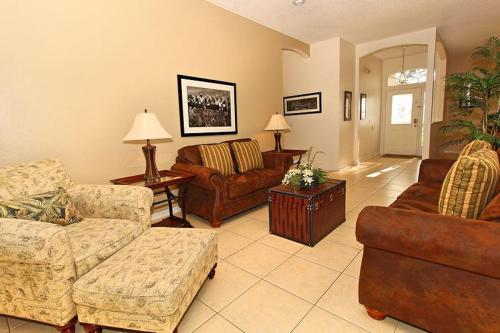 Ballyshannon Drive Holiday Home - 6008 Photo