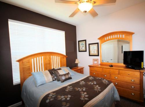 Silver Palm Drive Holiday Home - 6064 Photo
