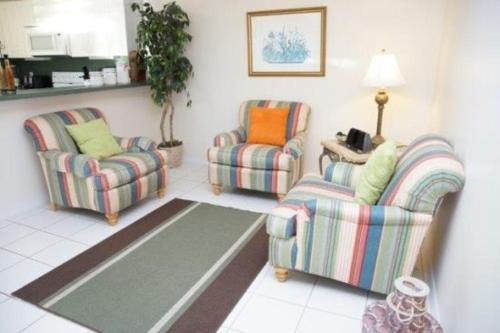 Crayson Court Holiday Home - 5024 Photo
