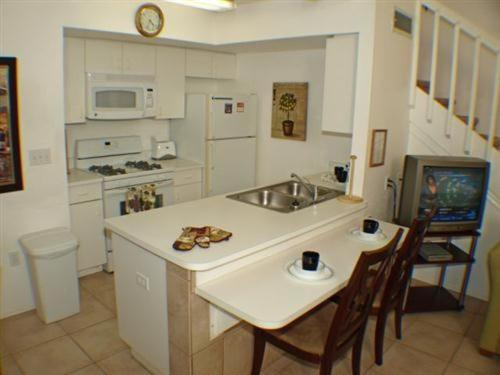Tamarind Holiday Home - 5041 Photo