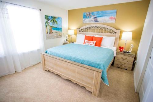 Rhodes Street Holiday Home - 6070 Photo