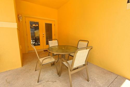 Coco Palm Road Holiday Home - 6023 Photo