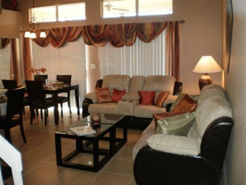 Tamarind Circle Holiday Home - 5030 Photo