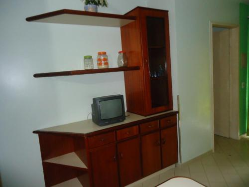 Apartamento Eldorado Flat Photo