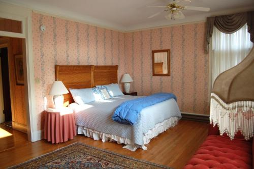Wilburton Inn Photo