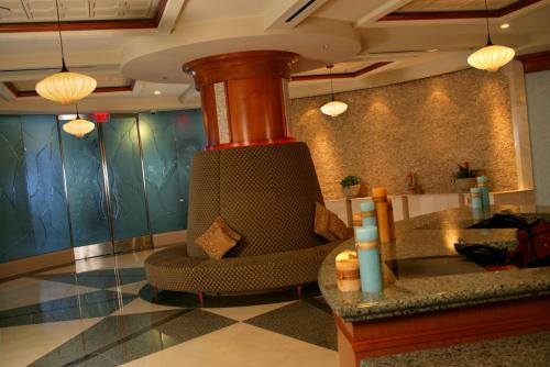 South Point Hotel Casino-Spa Photo