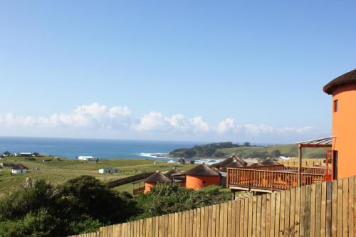 Swell Eco Lodge Photo