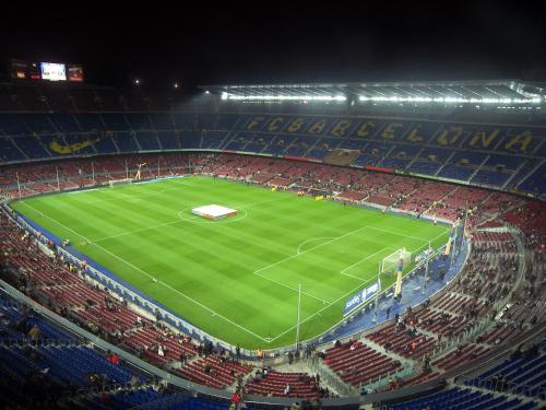 Hotel Alguer Camp Nou photo 29