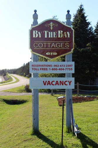 By the Bay Cottages Photo