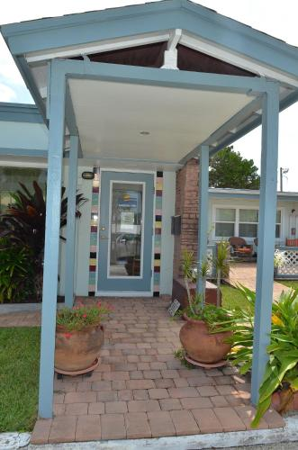 Vilano Beach Garden Inn - Saint Augustine Photo
