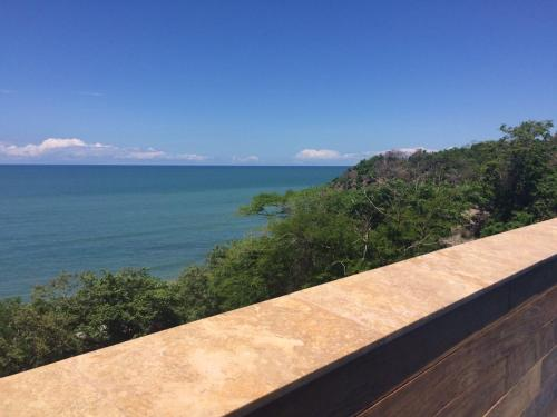 El Palmar Residences Photo