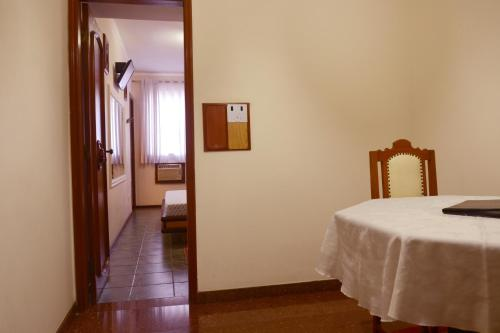 Carícia Hotel (Adult Only) Photo