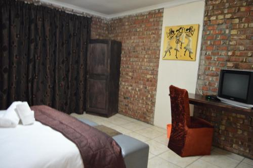 Olwandle Guest House - Warrenton Photo