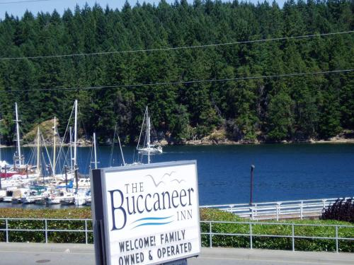 Buccaneer Inn Photo