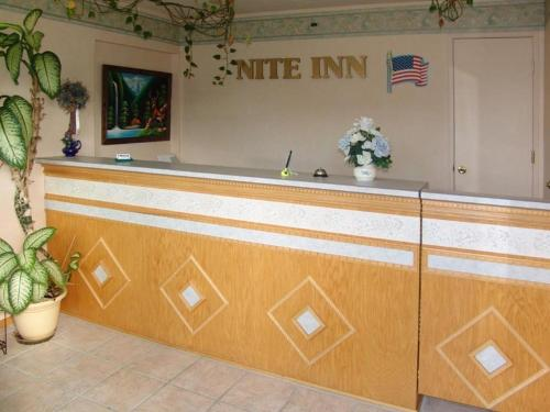 Nite Inn Motel