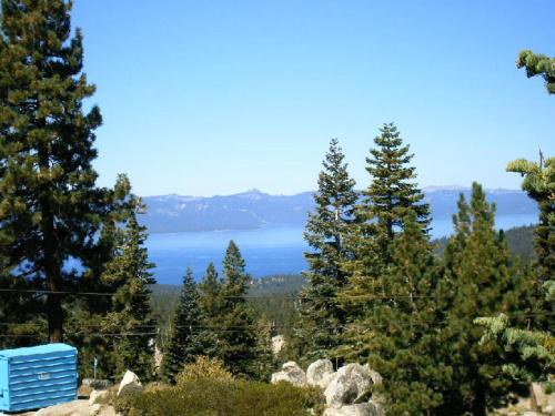Kingsbury Of Tahoe