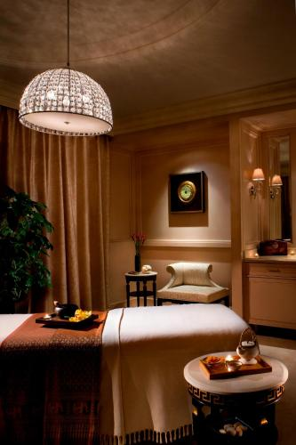 The Ritz-Carlton, Guangzhou photo 7