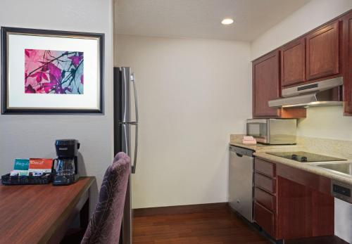 Homewood Suites by Hilton Somerset Photo
