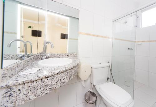 Motel Amor Perfeito (Adult Only) Photo