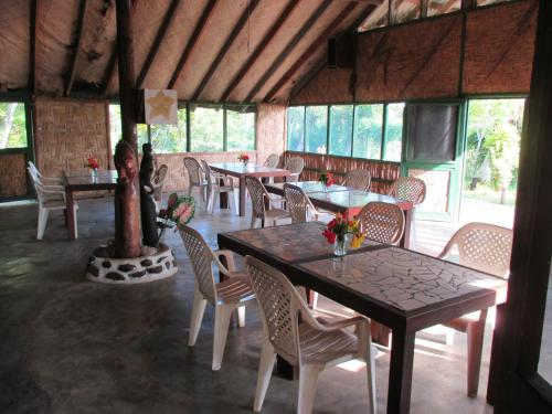 Manmimar Nature Lodge Photo
