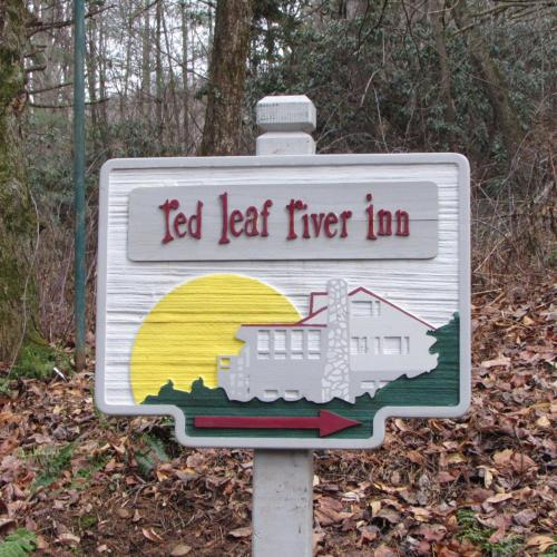 Red Leaf River Inn Photo