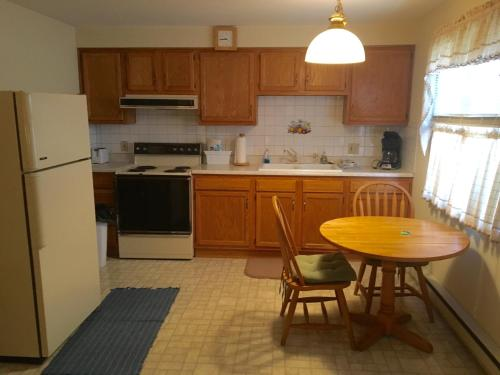 Red Barn Village Apartment 1816 Photo