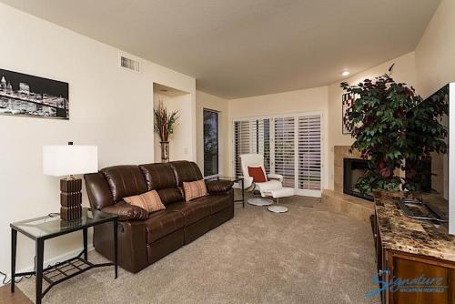 Royal Palm Condo Photo