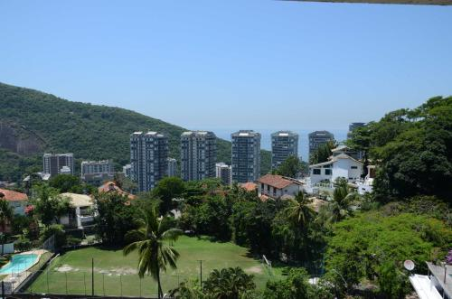 Condominio Barra Vento II Photo