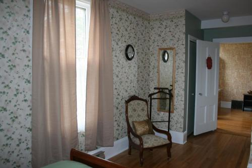 Sackville Bed and Breakfast Photo