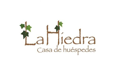 Casa La Hiedra Photo