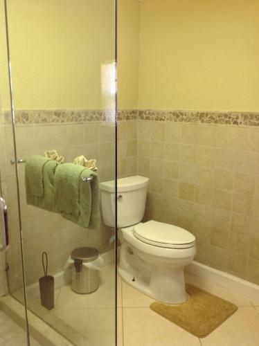 Three-Bedroom, Two Bathroom House Photo
