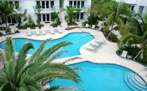 Santa Maria Suites, Key West, USA, picture 26